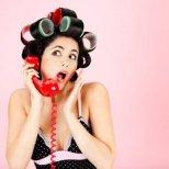 Кои са женските навици, които дразнят най-често мъжете
