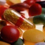 Вредни ли са антибиотиците
