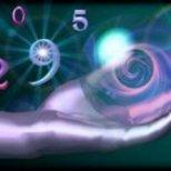 Как да си изготвим сами нумерологичен хороскоп