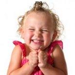 1 Юни-Ден на детето. Да са живи и здрави всички деца по света!