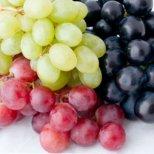 Вашият характер според любимия плод