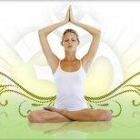 Как да изберем подходяща Йога