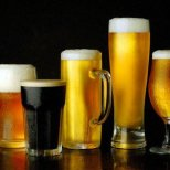 Как можем сами да си направим бира