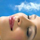 Няколко мита за това, как трябва да почистваме лицето си