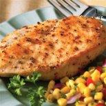 Какво да сготвим с пилешко за вечеря