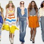 Как да изглеждаме по-добре в дрехите си