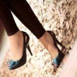 Какви грижи да полагаме за красиви крака