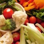 С кои храни да се храним за една балансирана диета