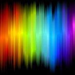 Как да разберем какъв цвят сме?-Тест