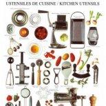 Необичайни употреби на обичайните кухненски предмети