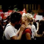 Можем ли да ползваме любовта против стрес