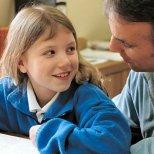 Могат ли децата ни да различават добро и лошо