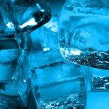 Как да се разхладим през горещите дни