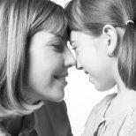 До какво води насилието над детето