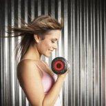 Най-добрите фитнес упражнения за жени