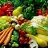 Кои плодове и зеленчуци поемат най-много пестициди