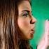 На какво се дължи лошия дъх в устата