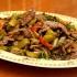 Китайска кухня рецепти