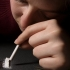 Как се разпознава пристрастяването към кокаин?