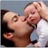 От какво се страхуват мъжете, когато стават бащи