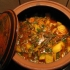 Рецепти за ястия в гювеч