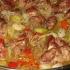 Най-вкусните рецепти за пилешки дробчета
