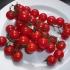 Как се отглеждат чери домати