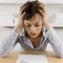 Няколко начина да се справим със стреса