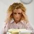 Причини да напуснете новото си работно място