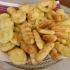 Лесни рецепти за соленки