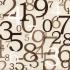 Какво е значението на буквите в личното име според Дънов
