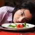 Как да победим глада, ако искаме да отслабнем