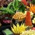 Диета с плодове и зеленчуци отслабване 4кг.