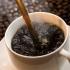 Как се гледа на кафе-първи стъпки