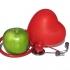 Кои са 10 те най-полезни храни за сърцето