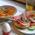 От какво трябва да се състои здравословната закуска