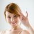 Как да се справим с косопада