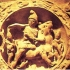 Какво животно сте според Персийския хороскоп