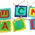 Какво говорят инициалите на вашата първа буква от името
