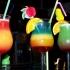 Рецепти за ефектни коктейли