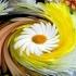 Скандинавски хороскоп с цветя