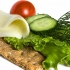 Какви храни са полезни за добър холестерол