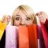 Как да пазаруваме онлайн
