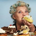 Как да контролираме апетита си
