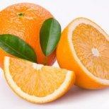 Свежа портокалова диета за седмица 2 кг.