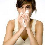 Няколко мита за грипа  през зимата