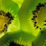 Яжте зелени храни за добро  здраве