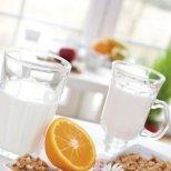 Кои са здравословните храни от които се пълнее