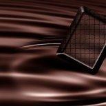 Кои са сладките изкушения от които не се пълнее