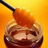 Как се лекува с боров мед